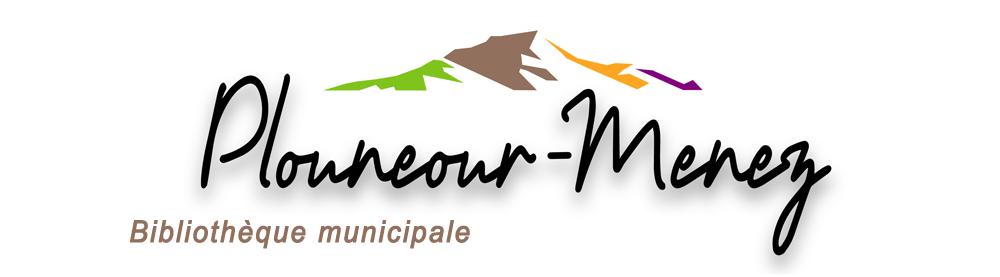 Bibliothèque de  Plouneour Menez